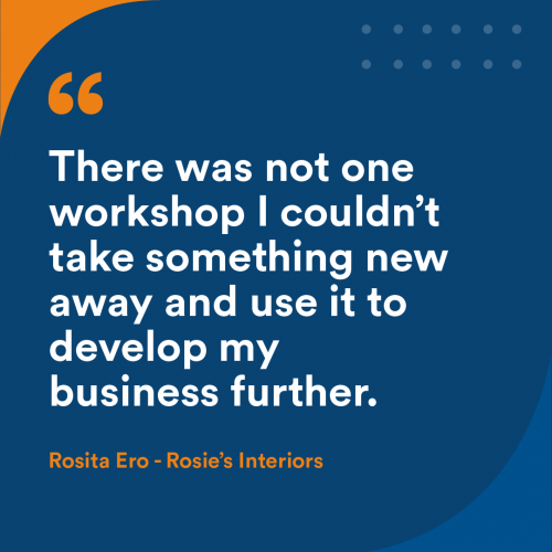 New FREE workshops for Essex businesses